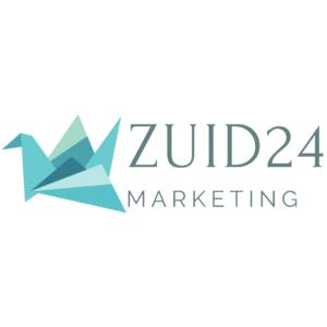 freelance marketing noord-holland